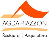 Agda Piazzon - Restauro | Arquitetura